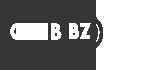 clubbz.com