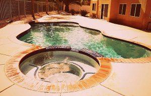 piscine-spa