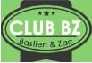 clubbz-logo-signature