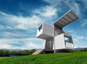 maison-futur