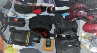 brico jardin et sport le blog de bastien et zac. Black Bedroom Furniture Sets. Home Design Ideas